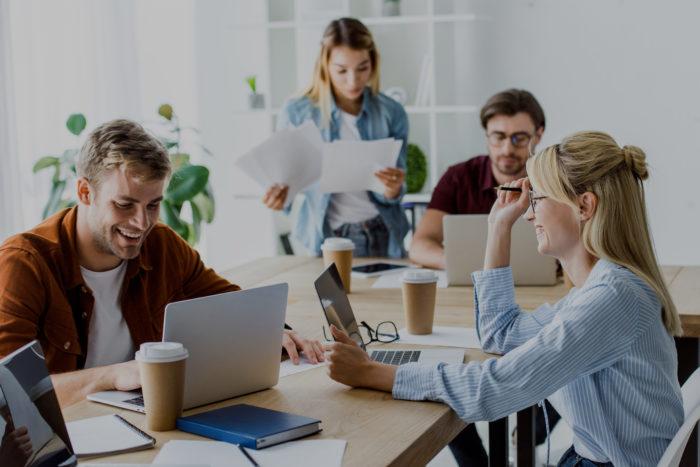 Как стать менеджером в IT
