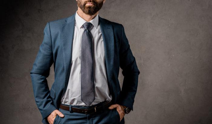 «Хто такий бізнес аналітик і як ним стати?»
