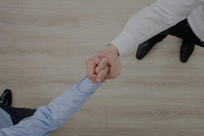 """Product Owner vs Product Manager: """"Как управлять большим продуктом"""