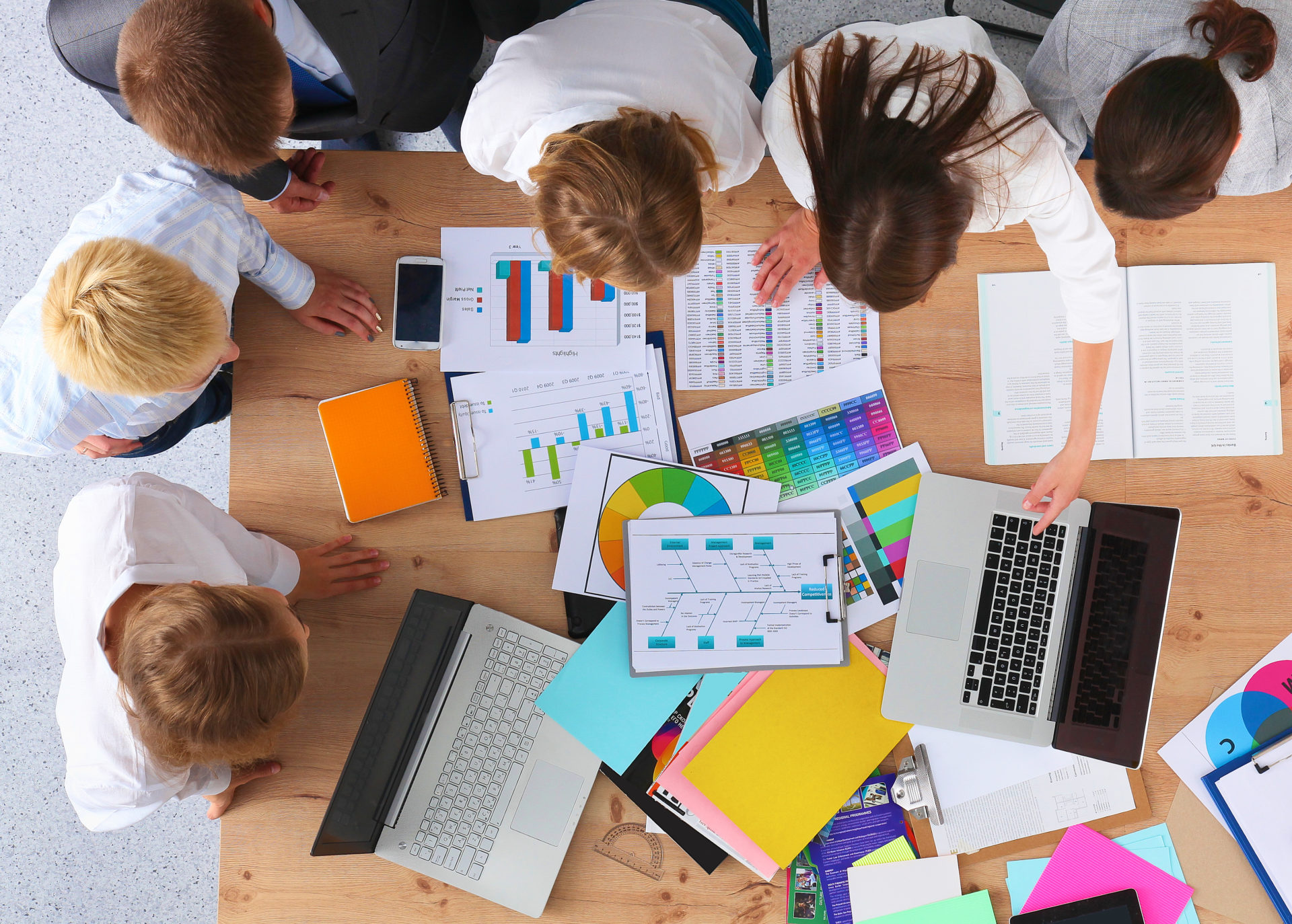 Безкоштовний онлайн-курс IT Manager's Toolkit