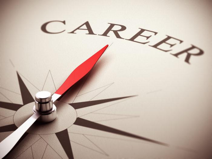 Как из бизнес аналитика дорасти до продакт менеджера – карьерный путь