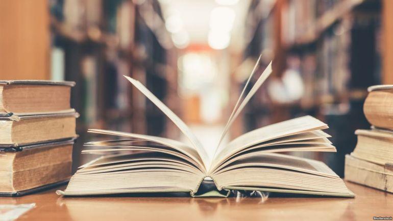 Обзор книги «Формула менеджмента. Практическое пособие начинающего руководителя» Тимур Дергунов
