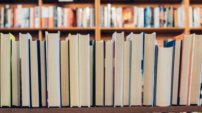 Обзор книг о SAFe