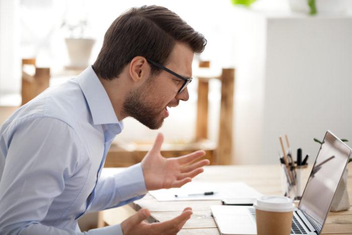 Як це – бути нетехнічним РМ чи ВА серед технічних розробників?