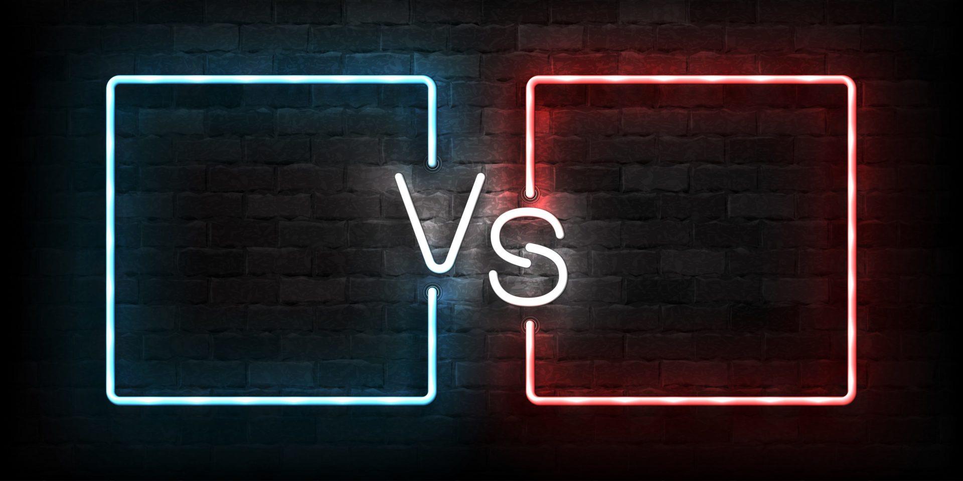Product Owner vs Product Manager: как управлять большим продуктом