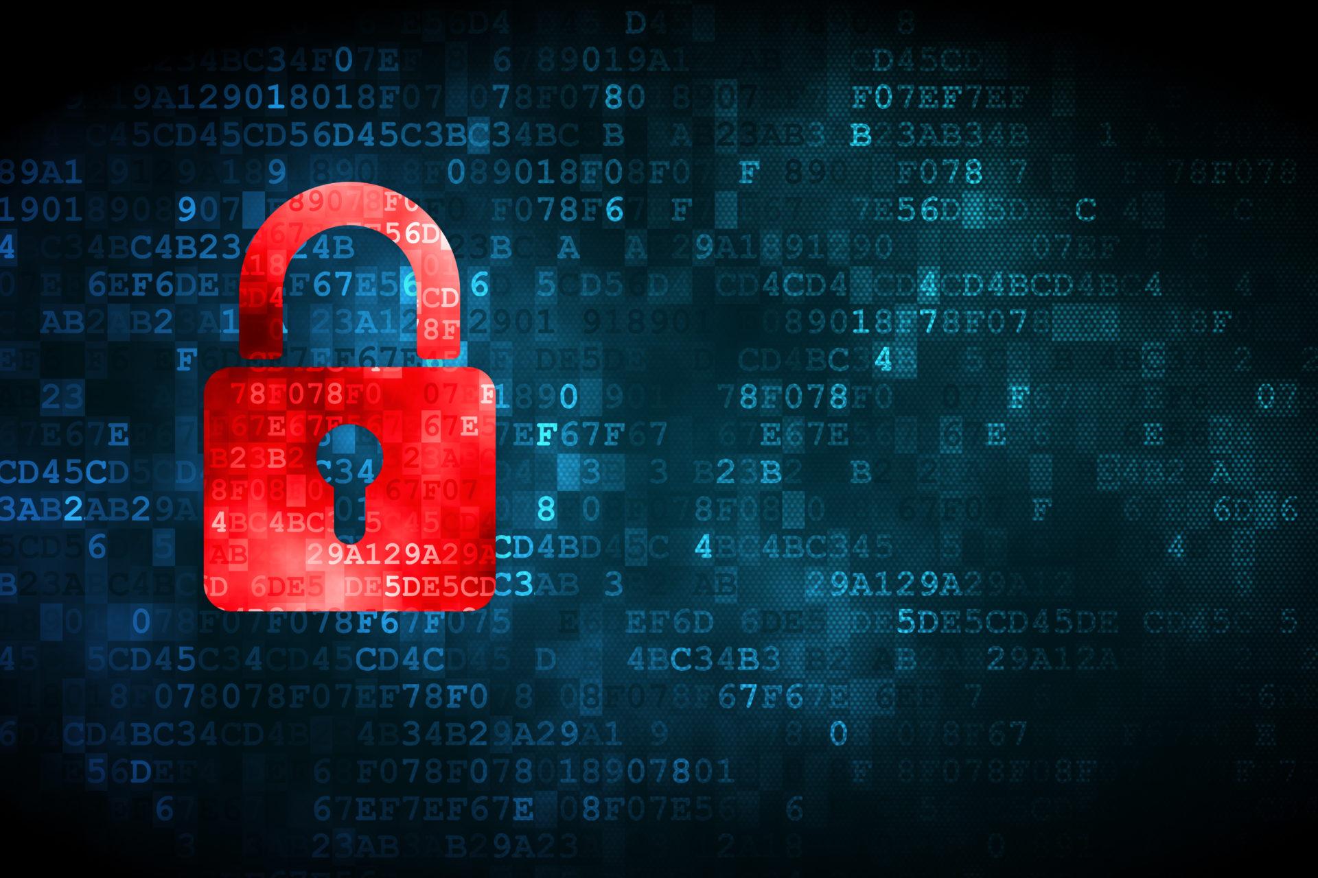 Бесплатный вебинар «Что нужно знать PMу при подготовке к аудиту безопасности?»