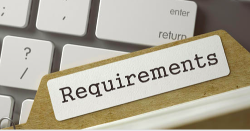 Рекомендації з управління нефункціональними вимогами